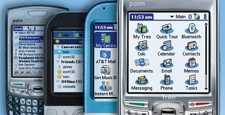 Advantages and Disadvantages of Using Palm OS