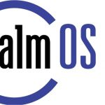 Palm OS 5 Updates Users with New Features
