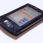 Disadvantages and Advantages Of Using Palm OS
