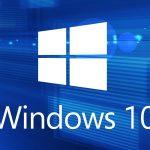 Pengembangan Dan Fitur Yang Ada Di Windows 10