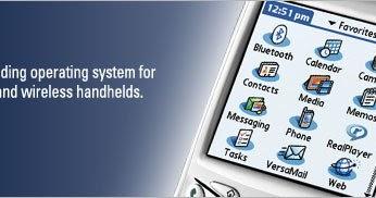 Pengertian Palm OS, Beserta Pengembangan Aplikasi