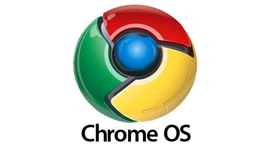 Penjelasan Tentang Chrome OS Dan Sejarahnya