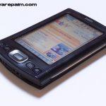 Perbedaan Perangkat Lunak Palm OS Pocket PC Dan Blackberry
