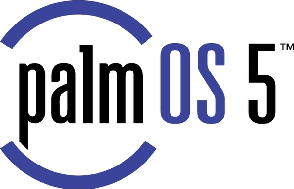Palm OS 5 with A Range Of New Increased Features