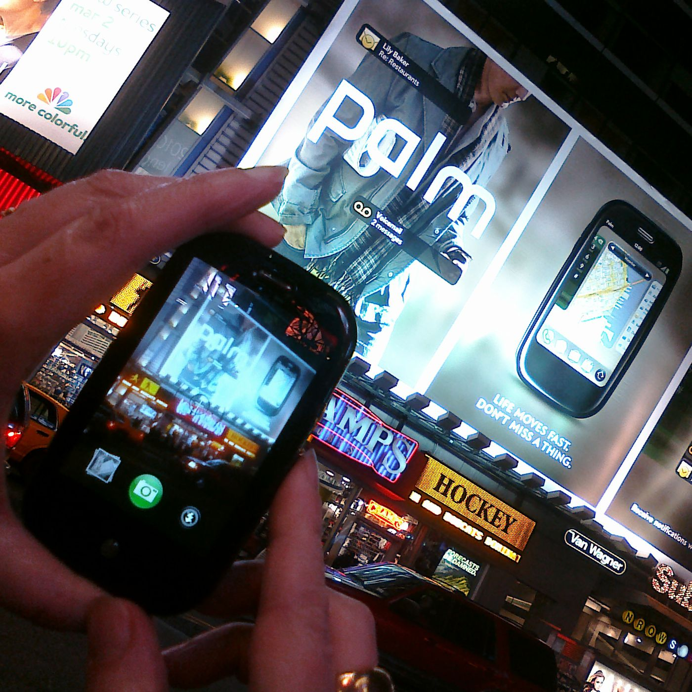 Top Free Games You Can Play on Palm OS