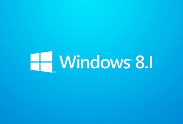 Sejarah Windows 8.1 Serta Fitur Keamanannya